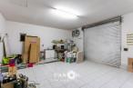 A vendre Vias 3415032954 S'antoni immobilier