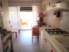 A vendre Le Cap D'agde 3415032955 S'antoni immobilier