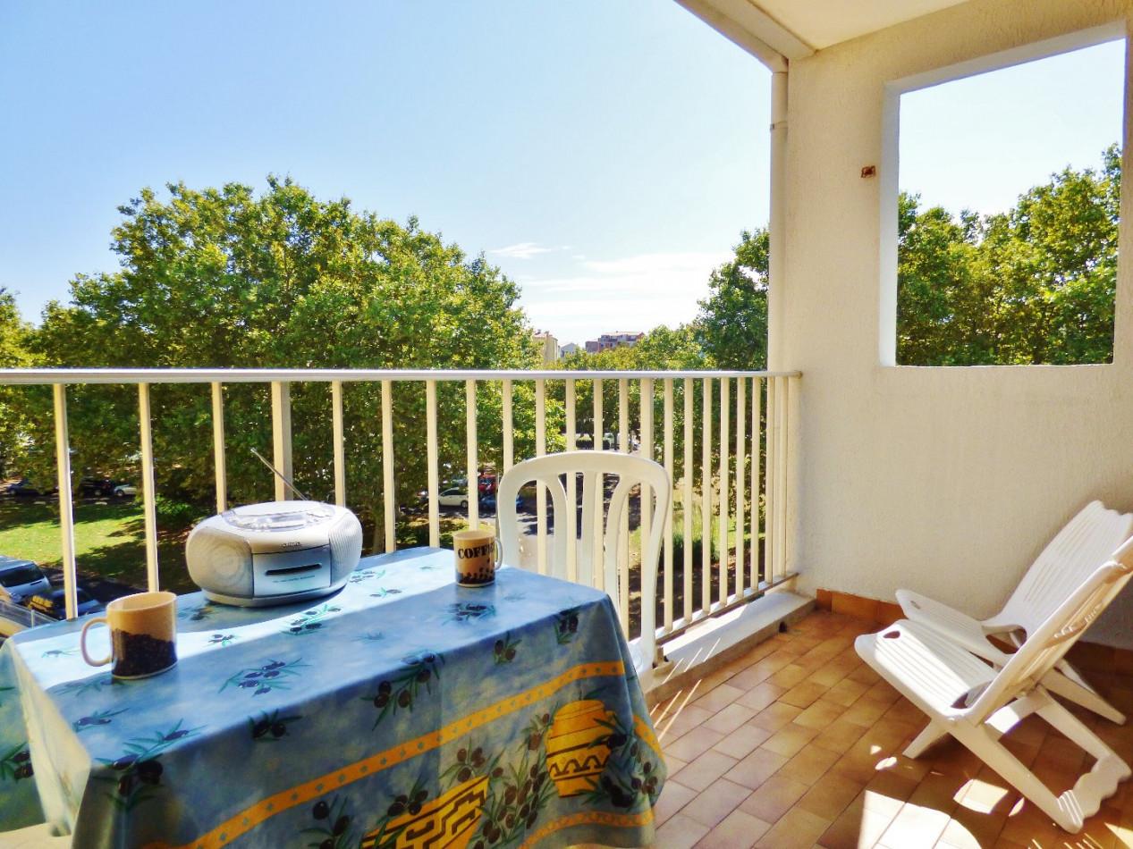 A vendre Le Cap D'agde 3415032962 S'antoni immobilier