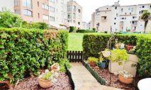 A vendre Le Cap D'agde  3415032972 S'antoni immobilier cap d'agde