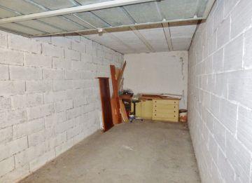 For sale Le Cap D'agde 3415032993 S'antoni real estate