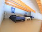 A vendre Le Cap D'agde 3415032994 S'antoni immobilier