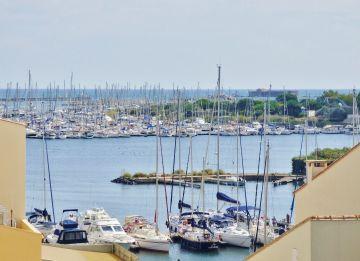 For sale Le Cap D'agde 3415033015 S'antoni real estate
