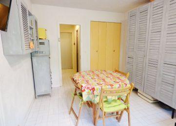 A vendre Le Cap D'agde 3415033028 S'antoni immobilier marseillan plage