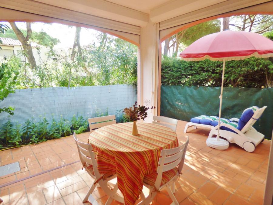 A vendre Le Cap D'agde 3415033040 S'antoni immobilier cap d'agde