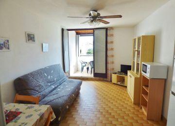 For sale Le Cap D'agde 3415033074 S'antoni real estate