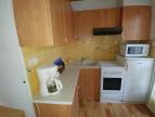 A vendre Le Cap D'agde 3415033077 S'antoni immobilier
