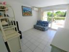 A vendre Le Cap D'agde 3415033079 S'antoni immobilier