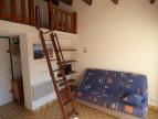 A vendre Le Cap D'agde 3415033093 S'antoni immobilier