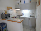 A vendre Le Cap D'agde 3415033103 S'antoni immobilier