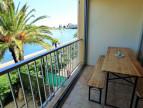 A vendre Le Cap D'agde 3415033112 S'antoni immobilier