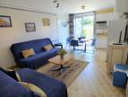 A vendre Le Cap D'agde 3415033115 S'antoni immobilier
