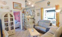 A vendre Le Cap D'agde  3415033192 S'antoni immobilier cap d'agde
