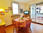 A vendre Le Cap D'agde 3415033208 S'antoni immobilier