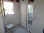 A vendre Le Cap D'agde 3415033209 S'antoni immobilier