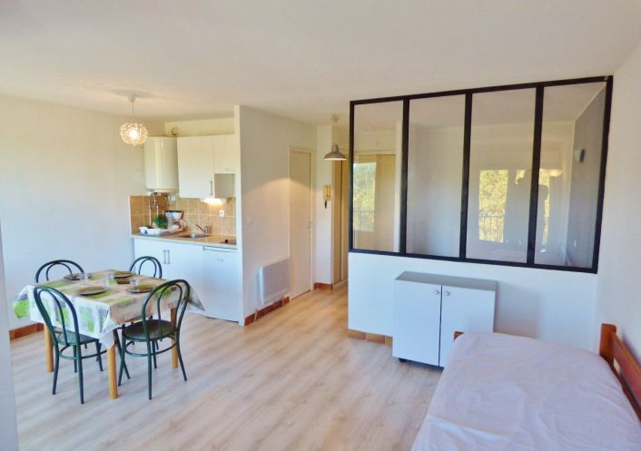 A vendre Le Cap D'agde 3415033242 S'antoni immobilier