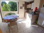 A vendre Le Cap D'agde 3415033282 S'antoni immobilier