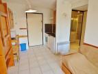 A vendre Le Cap D'agde 3415033290 S'antoni immobilier
