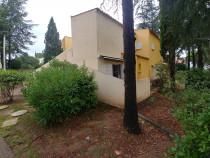 A vendre Le Cap D'agde 3415033323 S'antoni immobilier cap d'agde