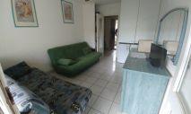 A vendre Le Cap D'agde  3415033325 S'antoni immobilier cap d'agde