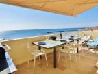 A vendre Le Cap D'agde 3415033336 S'antoni immobilier