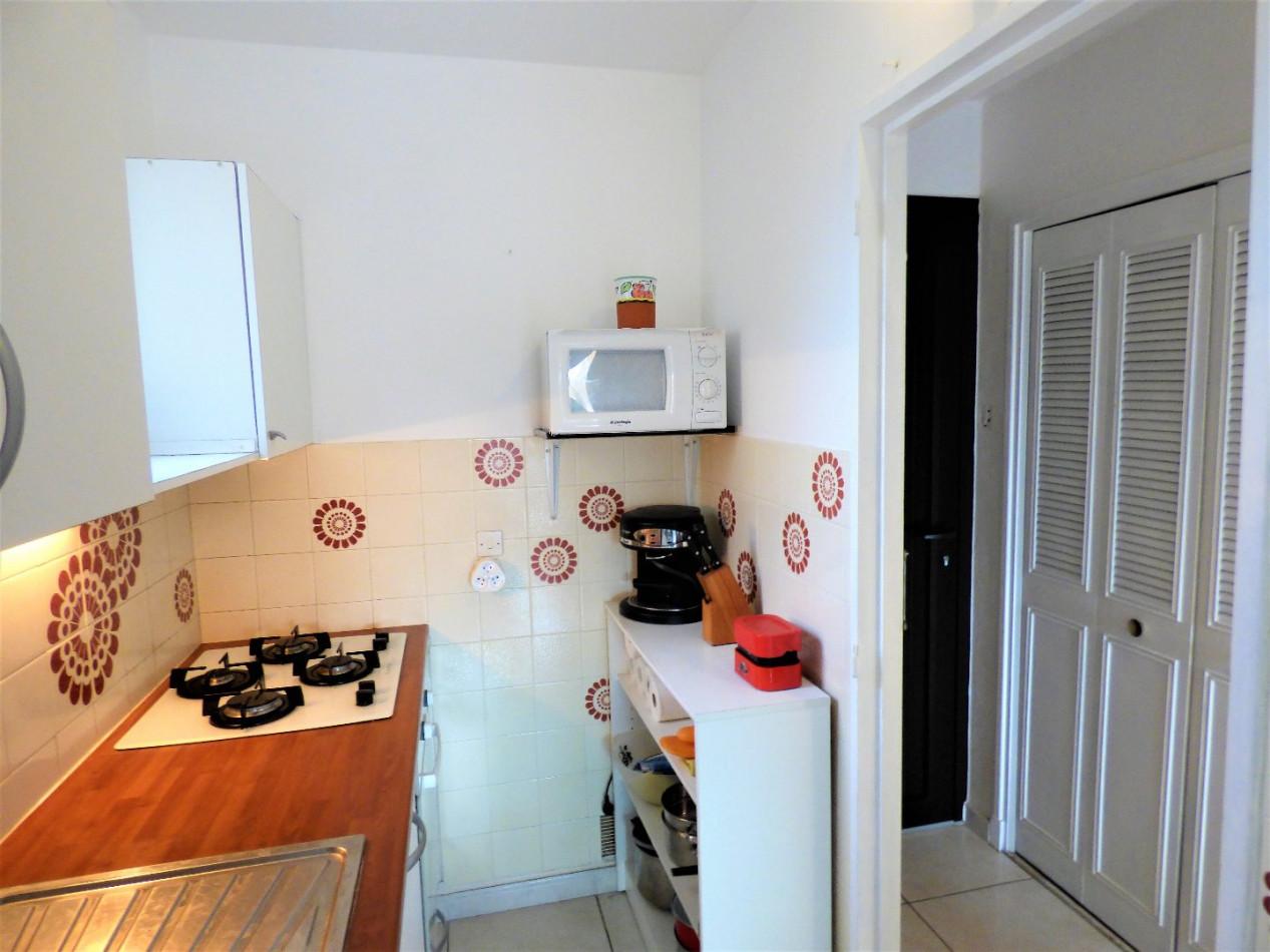 A vendre Le Cap D'agde 3415033373 S'antoni immobilier