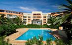 A vendre Le Cap D'agde 3415033399 S'antoni immobilier