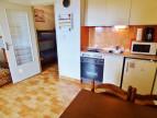 A vendre Le Cap D'agde 3415033451 S'antoni immobilier