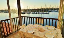 A vendre Le Cap D'agde  3415033530 S'antoni immobilier cap d'agde