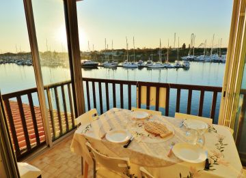 For sale Le Cap D'agde 3415033530 S'antoni real estate