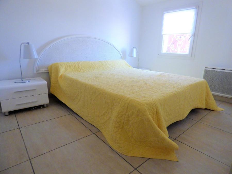 A vendre Le Cap D'agde 3415033544 S'antoni immobilier cap d'agde