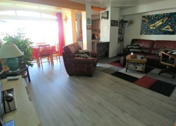 A vendre Le Cap D'agde 3415033596 S'antoni immobilier cap d'agde
