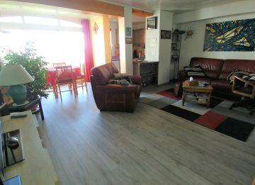 For sale Le Cap D'agde 3415033596 S'antoni real estate