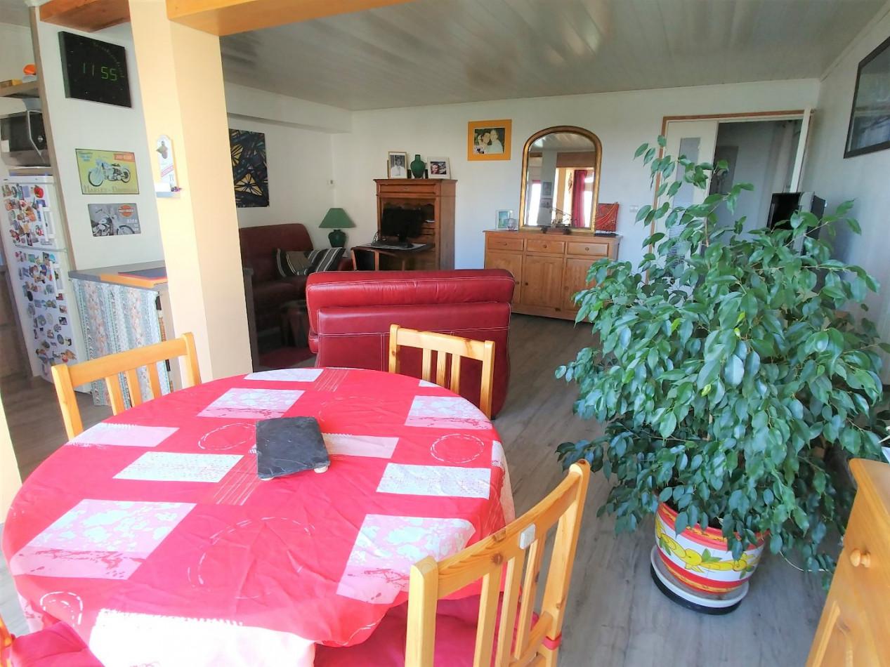A vendre Le Cap D'agde 3415033596 S'antoni immobilier