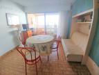 A vendre Le Cap D'agde 3415033634 S'antoni immobilier