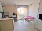 A vendre  Le Cap D'agde | Réf 3415033764 - S'antoni immobilier