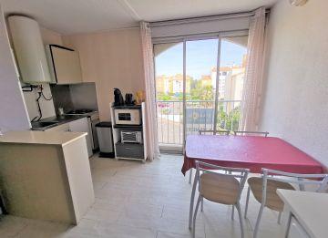 For sale Le Cap D'agde 3415033764 S'antoni real estate