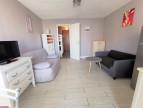 A vendre Le Cap D'agde 3415033764 S'antoni immobilier cap d'agde