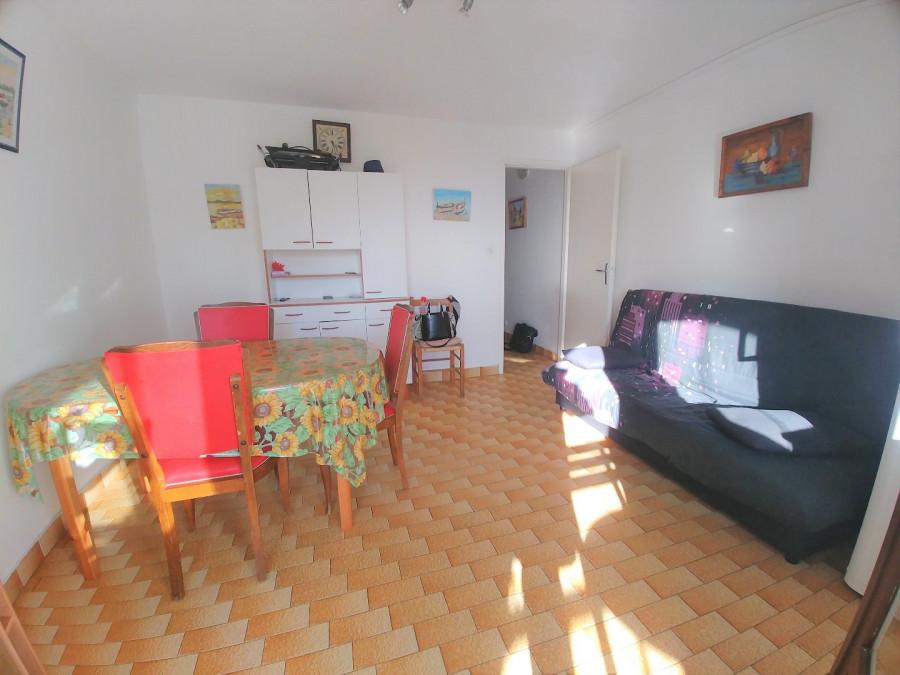A vendre Le Cap D'agde 3415033781 S'antoni immobilier cap d'agde