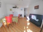 A vendre Le Cap D'agde 3415033781 S'antoni immobilier