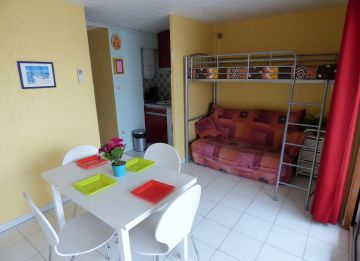 For sale Le Cap D'agde 3415033790 S'antoni real estate