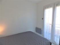A vendre Le Cap D'agde 3415033794 S'antoni immobilier cap d'agde