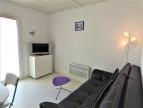 A vendre Le Cap D'agde 3415033794 S'antoni immobilier