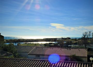 For sale Le Cap D'agde 3415033794 S'antoni real estate