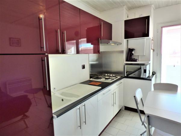 For sale Le Cap D'agde 3415033794 S'antoni real estate