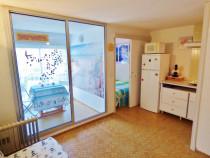 A vendre Le Cap D'agde 3415033803 S'antoni immobilier cap d'agde