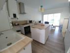 A vendre Le Cap D'agde 3415033811 S'antoni immobilier