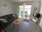 A vendre Le Cap D'agde 3415033880 S'antoni immobilier