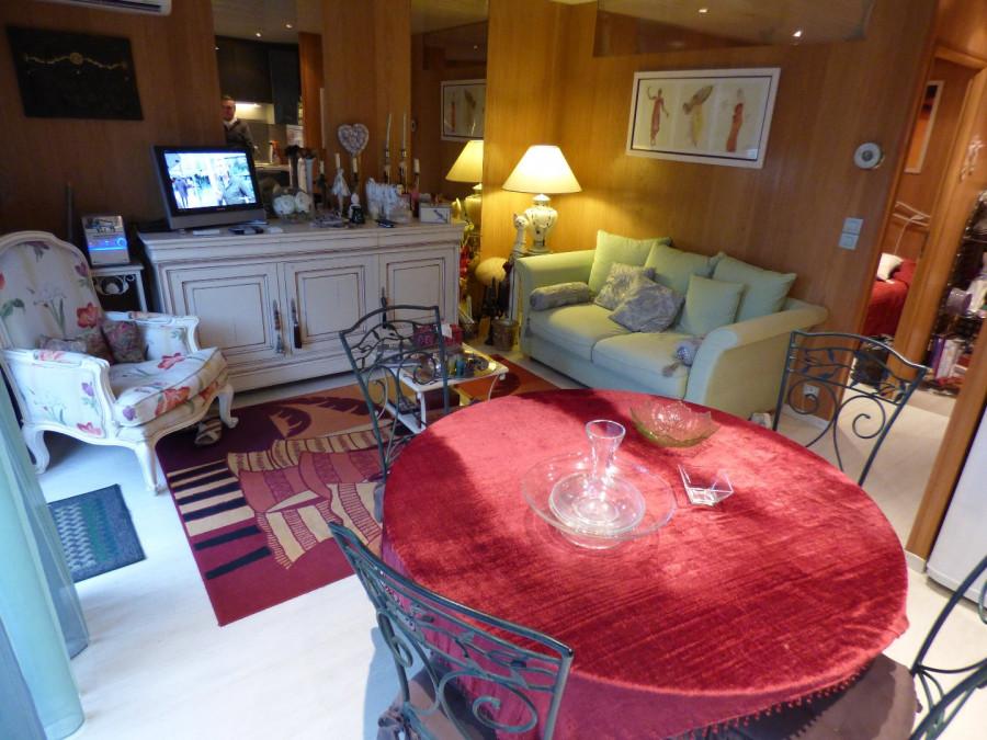 A vendre Le Cap D'agde 3415033896 S'antoni immobilier cap d'agde