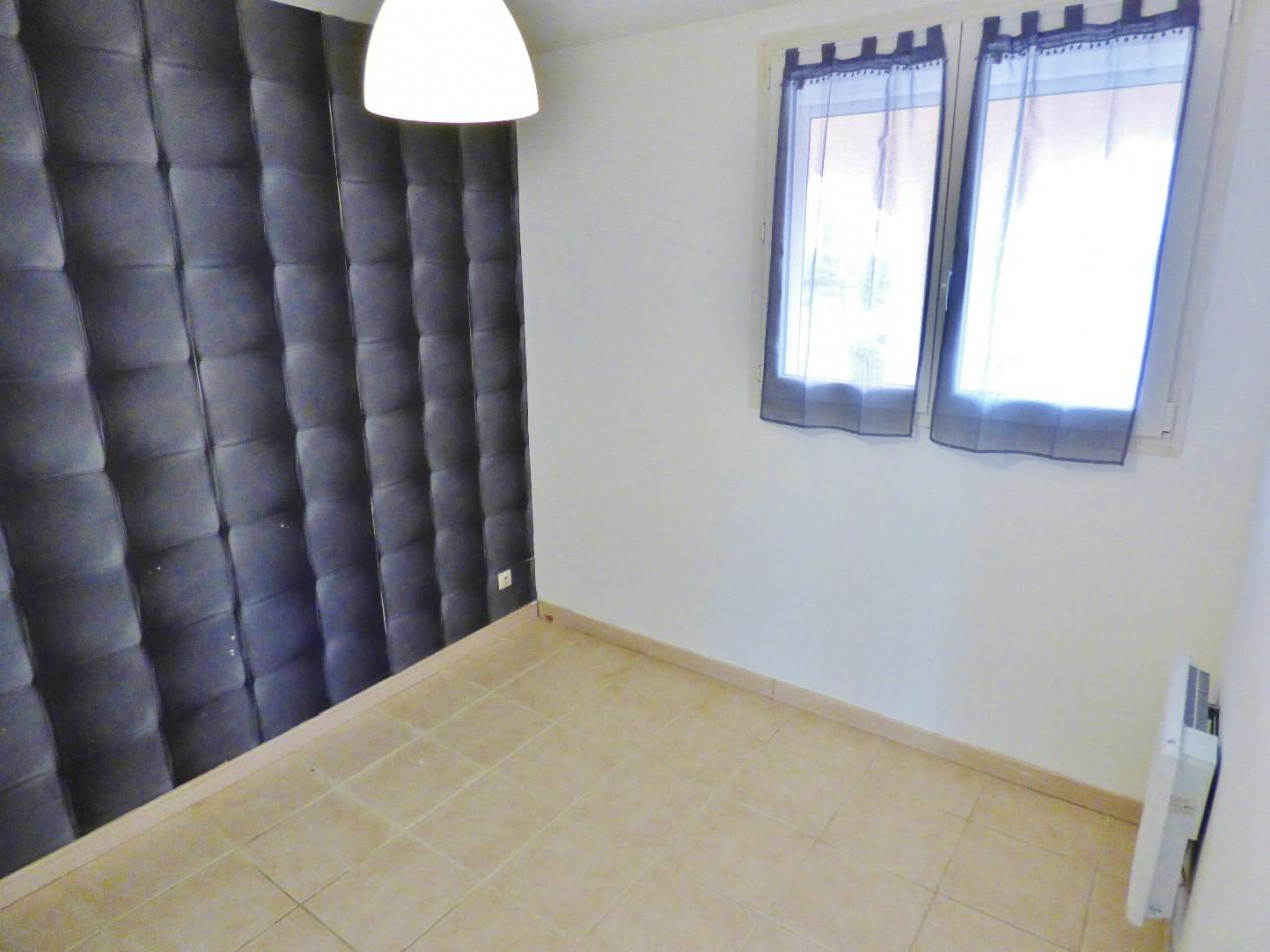 A vendre Le Cap D'agde 3415033915 S'antoni immobilier